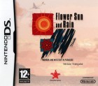 Jeu Video - Flower Sun and Rain