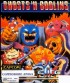 Jeux video - Ghosts'n Goblins