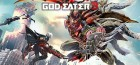 jeux video - God Eater 3