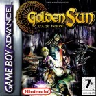 jeux video - Golden Sun - L'Âge Perdu