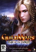 jeux video - Guild Wars : Eye of the North