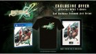 jeu video - Guilty Gear Xrd Rev 2 - Edition Collector