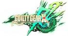 jeu video - Guilty Gear Xrd Rev 2