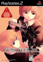Jeu Video - Gunslinger Girl