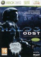 Jeu Video - Halo 3 ODST