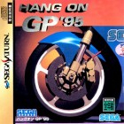 Hang-On GP