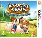 Harvest Moon - La Vallée Perdue