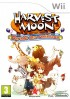 Jeux video - Harvest Moon - Parade des Animaux