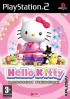 Jeux video - Hello Kitty Roller Rescue