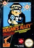 Jeux video - Hogan's Alley