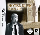 Jeu Video - Hotel Dusk - Room 215