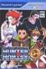 Jeux video - Hunter X Hunter Greed Island