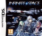 Jeu Video - Infinite Space