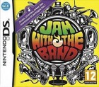 jeu video - Jam with the Band
