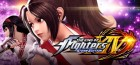 jeu video - The King Of Fighters XIV - Steam Edition