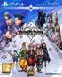 Jeux video - Kingdom Hearts HD 2.8 Final Chapter Prologue