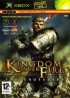 Jeux video - Kingdom Under Fire - The Crusaders