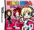 Jeu Video - Kira Kira Pop Princess