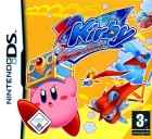 Jeu Video - Kirby - Mouse attack