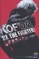 Jeu Video - The King of Fighters 2002 - Neo Geo
