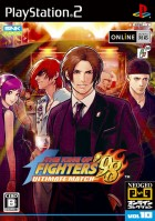 The King of Fighters '98 - Ultimate Match