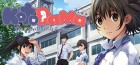 jeux video - Kotodama: The Seven Mysteries of Fujisawa
