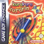 Jeu Video - Kuru Kuru Kururin