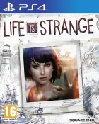 jeu video - Life is Strange
