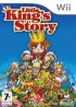 Jeux video - Little King's Story