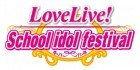 Love Live! School Idol Festival - Android