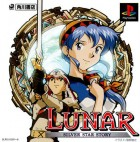 Lunar - Silver Star Story Complete
