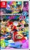 dessins animés mangas - Mario Kart 8 Deluxe