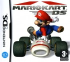 Jeu Video - Mario Kart DS