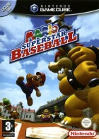 Mario Superstar Baseball