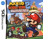 Jeu Video - Mario Vs Donkey Kong 2 - March of the Minis