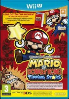 Jeu Video - Mario vs Donkey Kong - Tipping Stars