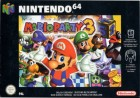 Jeu Video - Mario Party 3
