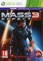 Jeu video -Mass Effect 3