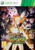 Jeux video - Naruto Shippuden Ultimate Ninja Storm Revolution