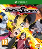 Mangas - Naruto to Boruto - Shinobi Striker