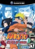 Jeux video - Naruto - Clash Of Ninja