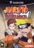 Jeux video - Naruto - Clash Of Ninja 2