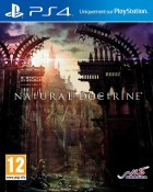 jeux video - Natural Doctrine