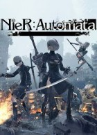 NieR Automata - BECOME AS GODS Edition