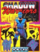 jeux video - Ninja Gaiden / Shadow Warriors