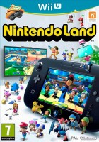 Jeu Video - Nintendo Land