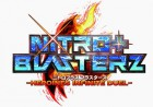Jeu Video - Nitroplus Blasterz: Heroines Infinite Duel
