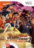 Jeux video - One Piece Unlimited Cruise 2 : L'éveil d'un héros