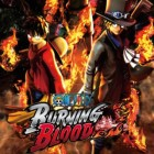 jeux video - One Piece - Burning Blood : Edition Gold