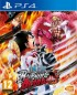 Jeux video - One Piece - Burning Blood